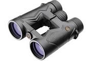Leupold® BX-3 Mojave™ 8x42