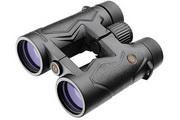 Leupold® BX-3 Mojave™ 10x42