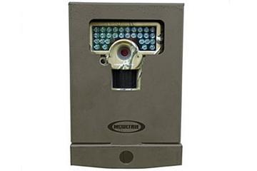 Moultrie® Mini-Wildkamera Sicherheitsbox