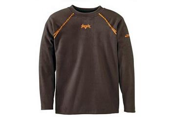 Scent-Lok® BaseSlayers™ Unterhemd