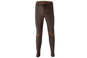 Scent-Lok® BaseSlayers™ Unterhose