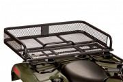 API Outdoors® ATV Hecktransportkorb