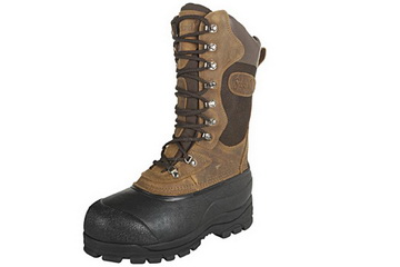 Seeland Treestand Pac 12'' Thermostiefel