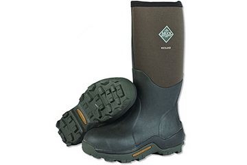 Muck Boot Company® Wetland™ Gummistiefel