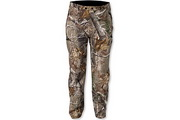 Scent-Lok® Head Hunter Pro Camo Hose