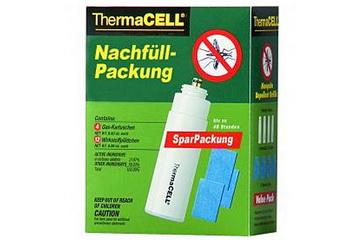 ThermaCELL® Nachfüllung 48 Stunden