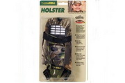 ThermaCELL® Holster - Realtree APG