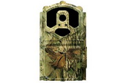 Big Game Eyecon™ Storm™ 9.0 Megapixel Digitale Wildkamera