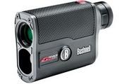 Bushnell® G-Force A.R.C. 1300 Entfernungsmesser