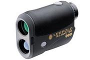 Leupold® RX®-800i TBR® Entfernungsmesser