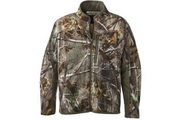 Scent Lok® Full Season™ Recon Jacke