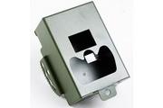 Wildkamera Sicherheitsbox für MMS Kamera
