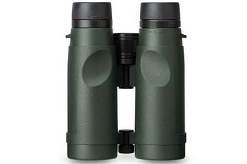 Vortex Talon HD 8x42 Fernglas