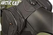 API Outdoors® ATV Tank Satteltasche