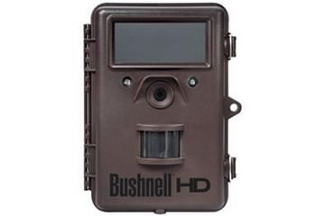 Bushnell® Trophy Cam™ HD max 8.0 Megapixel Digitale Wildkamera