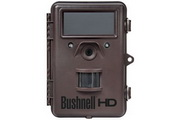 Bushnell® Trophy Cam™ HD max 8.0 Megapixel Digitale Wildkamera