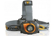 Stirnlampe Fenix HL30 Cree XP-G R5 LED