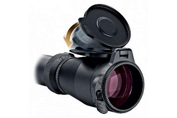 Leupold - Alumina Objektivkappen