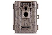 Moultrie® A-5 - Infrarot Blitzlicht 5.0 Megapixel Digitale Wildkamera