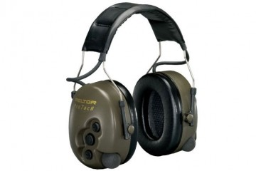 Elektronischer Gehörschutz Peltor® Protac II