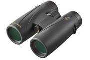 Leupold® BX-4 McKinley™ HD 8x42