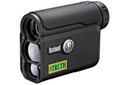 Bushnell® The Truth® Laser A.R.C. Entfernungsmesser