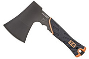 Gerber® Bear Grylls Survival Hatchet - Beil