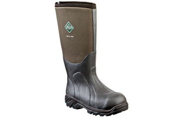 Muck Boot Company® Arctic Pro™ Gummistiefel