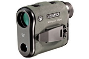 Vortex® Ranger 1000 HCD Entfernungsmesser