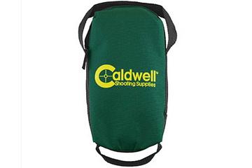 Caldwell® Lead Sled Gewehreinschießsack