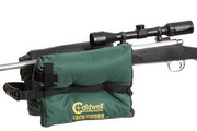 Caldwell® Tack Driver® Gewehreinschießsack
