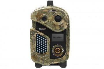 SpyPoint SMART Infrarot Blitzlicht 10.0 Megapixel Digitale Wildkamera