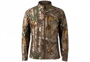 Scent Lok® Full Season™ Velocity Bowhunter Jacke