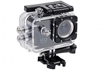 SJ4000 WIFI Black Action HD Video Kamera