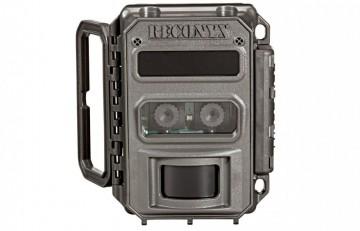 Reconyx® UltraFire High Output Covert IR - Digitale Wildkamera