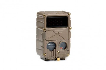 Cuddeback® E2 Long Range 20 MP - Infrarot Blitzlicht Wildkamera