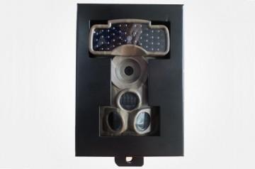 Wildkamera Sicherheits-Box für Ltl. Acorn 6310 WMG Kamera