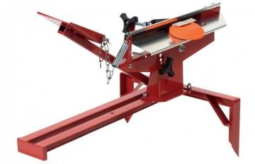 Taubenwurfmaschine Trius® 1-Step Target Werfer