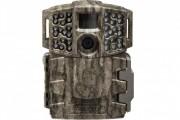Moultrie® Game Spy® M-880 Gen 2 - 8.0 Megapixel Digitale Wildkamera