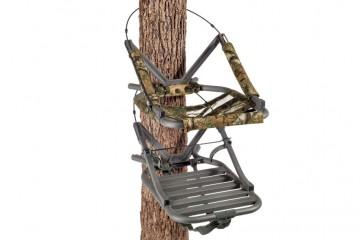 Kletter Baumsitz Viper Elite SD von Summit