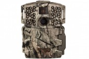 Moultrie® Game Spy® M-990I Gen 2 No Glow 10 MP Digitale Wildkamera