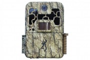 Browning Trail Camera - Spec Ops Full HD 10 MP Digitale Wildkamera