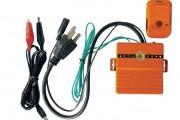Do-All Outdoors® Fernbedienungs-Kit