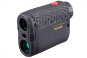 Leupold RX-650 Entfernungsmesser