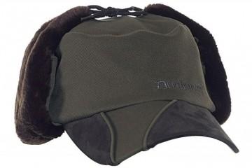 Deerhunter Muflon Winter Cap