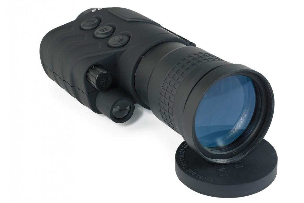 Bering HiPo Digital NV 7.0x60 - Digitales Nachtsichtgerät