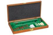 Remington Sportsman Universal Reinigungs Set - in Holzbox