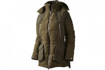 Seeland Polar Damen Jacke