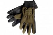 Härkila Pro Shooter Handschuhe