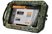 SpyPoint Geopad - Jagd Tablet